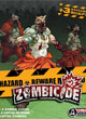 Zombicide - Angry Zombies - ref.4880