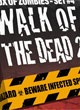 Zombicide - Walk Of The Dead 2 - ref.4882