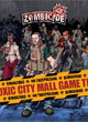 Zombicide - Toxic City Mall Tiles - ref.4885