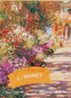 Coffret Bridge - Monet Giverny - ref.4965