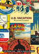 Coffret Bridge - Us Vacations - ref.4966