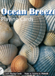 Coffret Bridge - Ocean Breeze - ref.4968