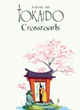 Tokaido Crossroads Extension - ref.5015