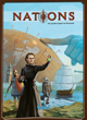 Nations - ref.5038