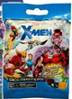 Dice Masters : Uncanny X-men Booster Gravity Feeds - ref.5079
