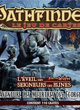 Pathfinder Jce - Extension Aventure 2 - ref.5089