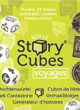 Story Cubes Aventures - ref.5093