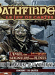 Pathfinder Jce - Extension Aventure 3 - ref.5107