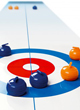 Curling De Salon - ref.5144