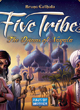 Five Tribes - ref.5190