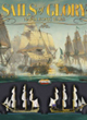 Sails Of Glory - Boite De Base - ref.5203