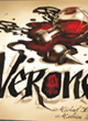 Verone - Coffret Collector - ref.5212