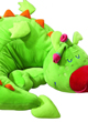 Dragon Relax Fridolin - ref.5260
