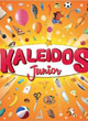 Kaleidos Junior - ref.5278