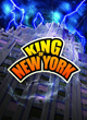 King Of New York - ref.5288