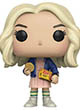 Heye Puzzle 1500 Pièces : Heaven And Hell - Prades - ref.5295