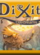 Dixit 5 Daydreams - ref.5298