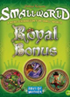 Smallworld - Supplément Royal Bonus - ref.5318