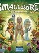 Smallworld - Power Pack 2 - ref.5320