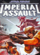 Star Wars Imperial Assault - Boite De Base Vo - ref.5331