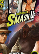 Smash Up - Série B - ref.5341