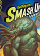 Smash Up - Cthulhu Fhtagn - ref.5342