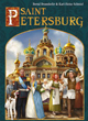 Saint Petersbourg - ref.5357