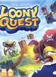 Loony Quest - ref.5376