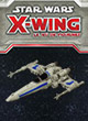 Star Wars X-wing : (alliance) Chasseur De Tête Z-95 - ref.5385