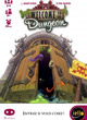 Mini Games - Welcome To The Dungeon - ref.5401