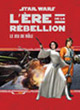 Star Wars : L'ère De La Rébellion - ref.5443