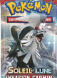 Booster Pokemon Xy08 - Impulsion Turbo - ref.5487