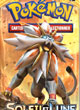 Boite De 36 Boosters Pokémon Xy09 Rupture Turbo - ref.5492