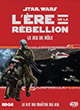 Star Wars : L'ère De La Rébellion - Kit Du Mj - ref.5516