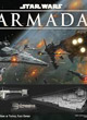 Star Wars Armada - ref.5613