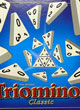 Triominos Travel - ref.5616