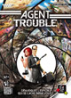 Agent Trouble - ref.5646
