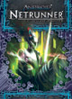 03 Cycle Lunaire (3/6) Premier Contact Jce Netrunner - ref.5761