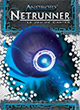 02 Cycle Des Distorsions (6/6) Coup Double - Jce Netrunner - ref.5774