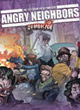 Zombicide - Angry Neighbors - ref.5823