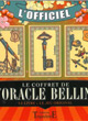Coffret De L'oracle Belline - ref.5859