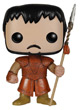 Game Of Thrones Figurine Pop Vinyl Oberyn Martell - ref.5937
