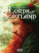 Lords Of Scotland - ref.6015