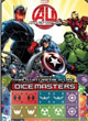 Dice Masters : Age Of Ultron Starter Vf - ref.6116