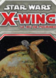 Star Wars X-wing : (racailles/scélérats) Hound's Tooth - ref.6168