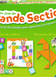 Mes Jeux De Grande Section - ref.6286