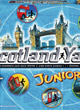 Scotland Yard Junior - ref.6312