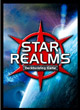 Star Realms - Protège-cartes (x50) - ref.6513