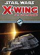 Star Wars X-wing : (empire) Transport D'assaut Impérial - ref.6519