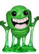 Movie Figurine Pop Vinyl (ghostbusters) Slimer - ref.6540